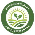 Responsabilidade socio-ambiental