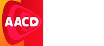 Logo AACD