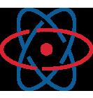 Visão da mundiquimica | empresa de insumos quimicos